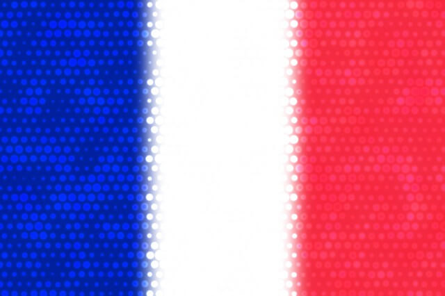 french-flag-1