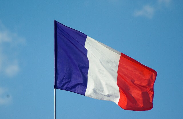 french-flag-3